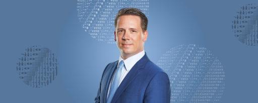 Mag. Thomas Hajek im Interview